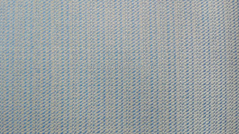 outdoor furniture fabric for sofa and awning