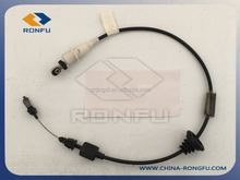 TROTTLE CABLE Accelerator cable YJ OEM 2023000130 Use For w202 c220 c230