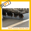 Roadphalt Liquid Asphalt from factory in China