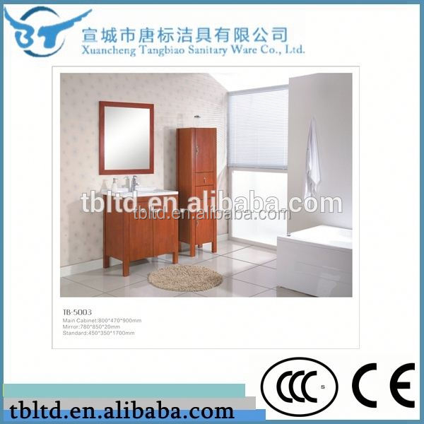 commercial bathroom vanity units