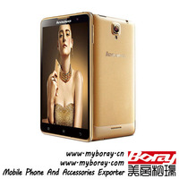 new Lenovo S8 g-sensor function mobile phone