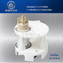 S-Class Auto Electric Fuel Pump for W221 221 470 84 94 2214708494