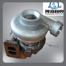 Low price hot sell turbo charger for 316429 TF-TB094 OM501 with high quality also supply nmrv063 speed transmission gear boxes