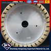 Metal bond diamond wheel with internal segment/diamond grinding wheel /mental grinding wheel