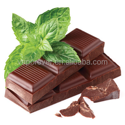 Chocolate Mint concentrate liquid flavor tobacco aroma e flavour manufacturer concentrated ingredient raw flavoring vape flavour