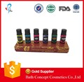 US FDA Certificated organic essential oil