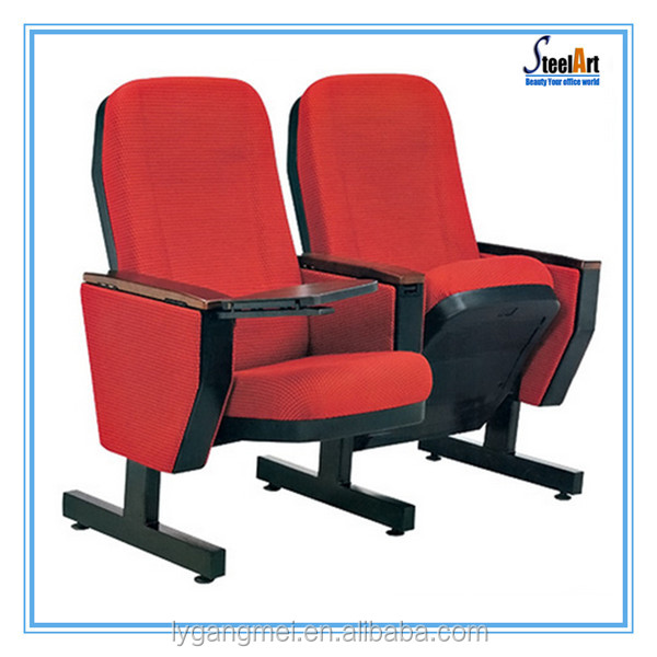 black church chairs for sale black church chairs for sale suppliers and at alibabacom - Church Chairs For Sale