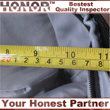 quality inspection for furniture jobs