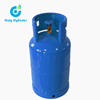 /product-detail/en1442-15kg-empty-portable-cooking-lpg-gas-cylinder-60630843253.html
