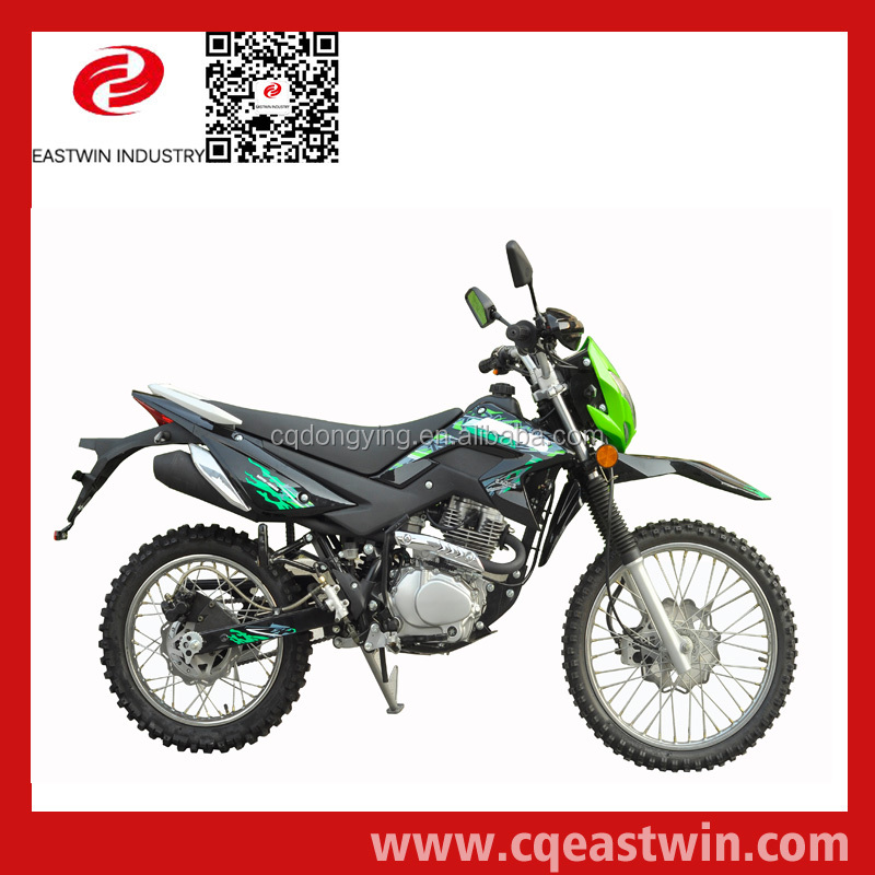 Factory Price 2016 Best New Model electric dirt bike 50cc for cheap sale