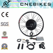 Factory directly supply new design hub motor electric bicycle kit 250w-1000w