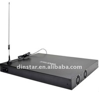850/1900MHz GSM FWT/GSM Base Box for Alarm Serucity System (DWG2000B-16GSM)