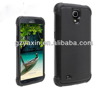 Mobilephone case for samsung galaxy mega i9200,for samsung galaxy core plus case