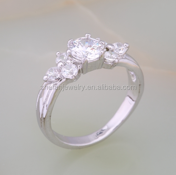 Fashion Jewelry For 1.00 Tat Ring