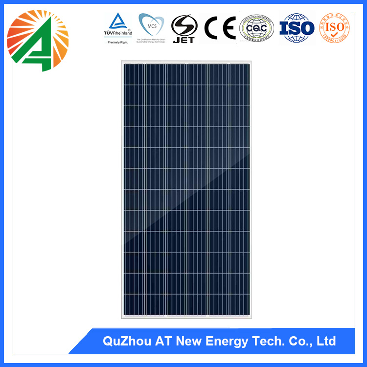 Best Price Scrap Circular solar panel kits solar panel with integrated battery