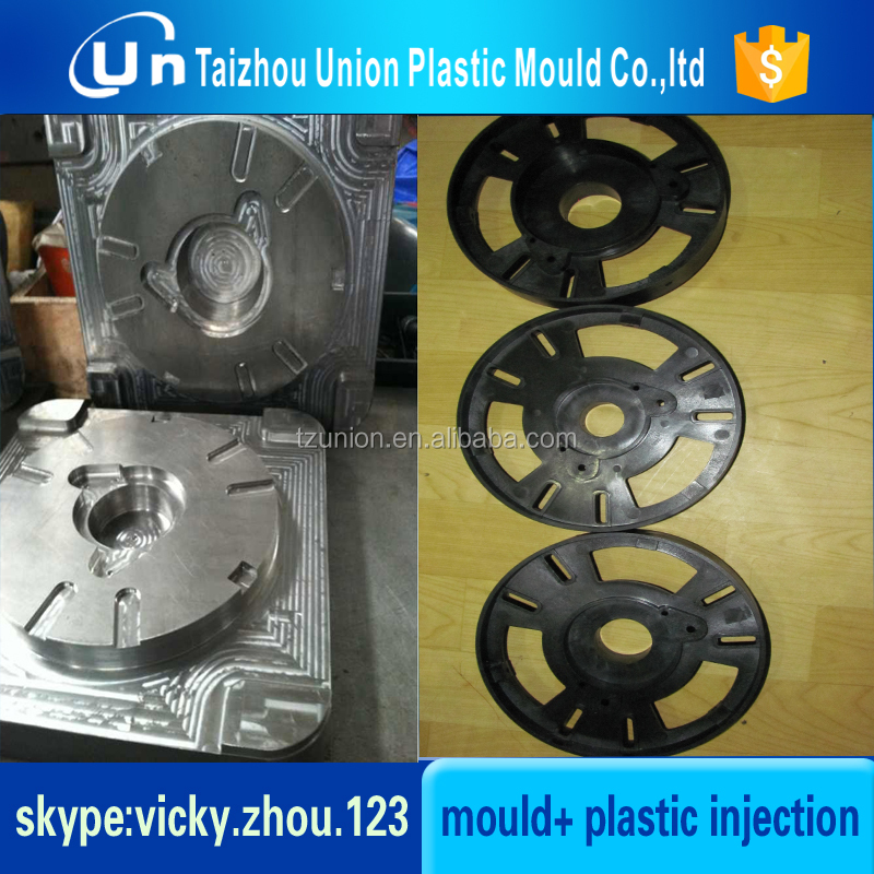 cheap plastic mould cost effective mould cost competitive mould