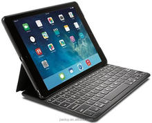 best quality bluetooth keyboard for ipad
