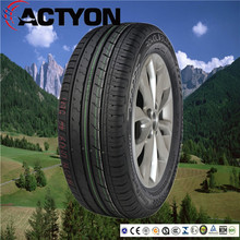 255/40ZR18 discount tire warehouse