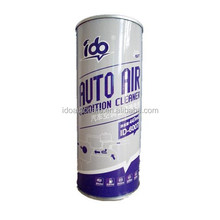 Car Air Conditioning System Duct Cleaner