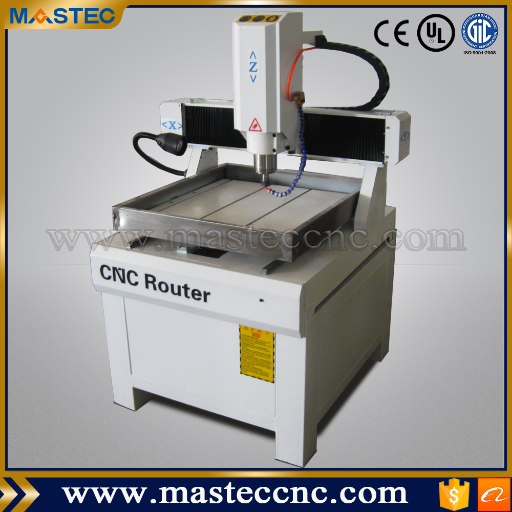 Diy cnc milling machineman made marble carving small