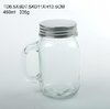 /product-detail/glass-mason-jar-with-handle-and-metal-lid-glass-jar-with-lid-60273450246.html