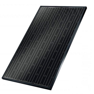 The Complete Flexible Power Best price mono and poly solar panels 100W 150W 200W 250w 300w 350w 400w for solar system
