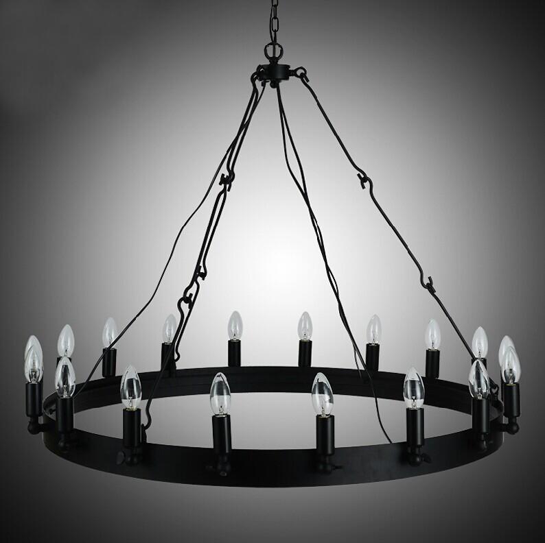 Round candle chandelier round candle chandelier suppliers and round candle chandelier round candle chandelier suppliers and manufacturers at alibaba aloadofball Images