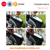 Cycling Bag Bike Handlebar Phone Bag 4.8'' Touchscreen