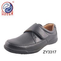 2013 latest design man casual shoes most popular