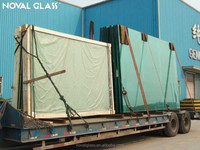 Clear Glass from wholesale auto glass supplier