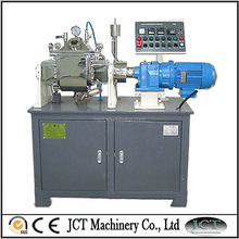 Kneading Machine For Water swelling Rubber waterstop making