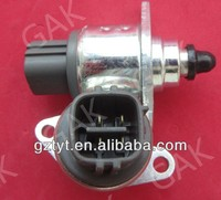 idle speed control valve For TOYOTA AVANZA F601 602 Part NO:89690-87Z01