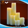 Cheap Led Candles Different Sized Colored