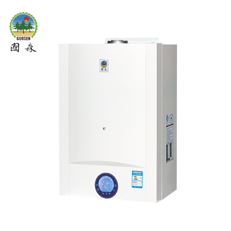 Wholesale water heater gas natural - Online Buy Best water heater ...