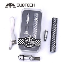 wholesale price 1500mah high end mini e cigarette wholesale