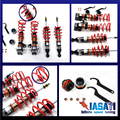 IASATI Brand Coilover Suspension Set for 350Z G35 03'~up