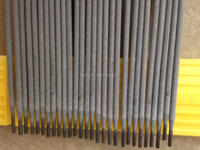 covered NI good quality high tensile strength aws a5.5 e9015-g e8015-g eWELDING ROD 7015-g welding electrodes rod plant in sale