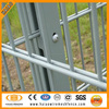 twin wire fence /high security fence/double wire fence (manufacturer,ISO9001)