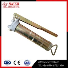 cheap Hot sale air hydraulic parts of grease gun