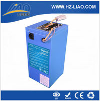 12v 30ah automotive battery products for car from china manufavturers