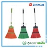 /product-detail/directly-supply-durable-soft-bristle-heavy-duty-garden-broom-60548644741.html