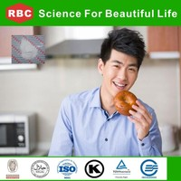 High Quality FCC Grade Food Ingredient