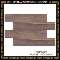 ceramic floor tile that looks like wood design