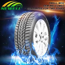 Radial Car Tyre Cheap Tires 175/70r13 175/65r13 195/50r15 Tyre