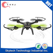 2017 new type oem drone plane brushless motor drone for adults