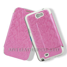 for samsung galaxy s duos case,for samsung galaxy note 2 cute cases