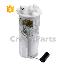 High Performance Fuel Pump Assembly WFX000130 For Lan-d R-over 1.8i 16V 1796ccm 120HP 88KW