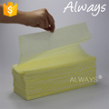 Spunlace nonwoven kitchen wipes /Rags/Cloth/Towel