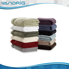 Bulk wholesale cheap custom magic softtextile origanic cotton bath towel