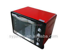 electric oven price in india